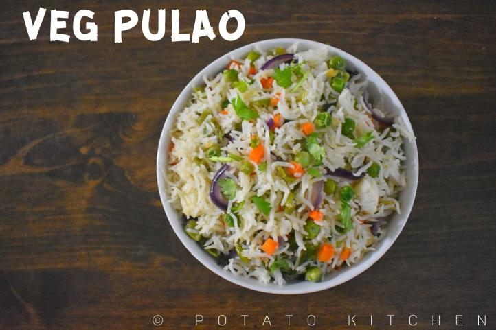 veg pulao (1)