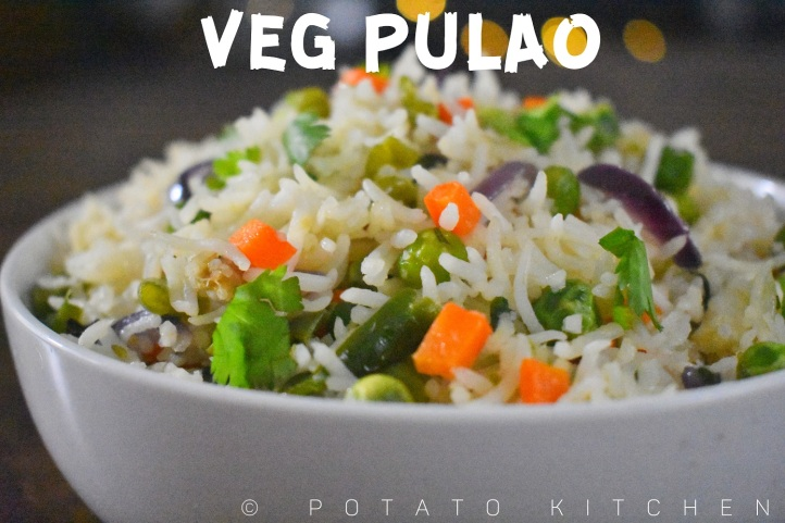 veg pulao (3)