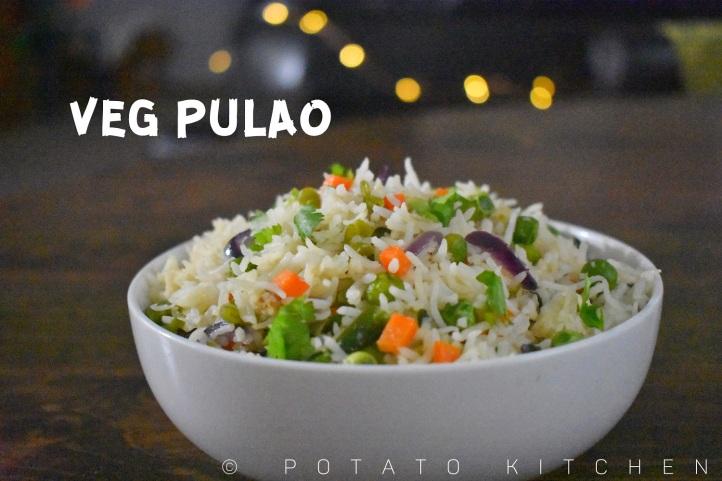 veg pulao (5)