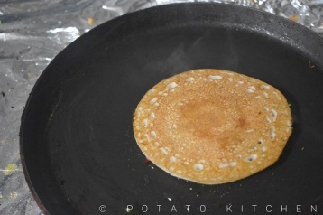 CARROT BEETROOT UTHAPPAM (4)