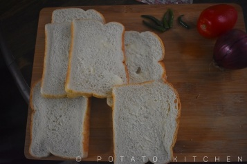 CHILLI BREAD (2)