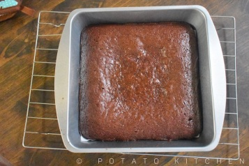 EGGLESS BROWNIE (11)