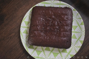 EGGLESS BROWNIE (13)