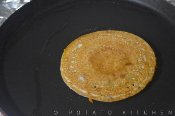 ONION CARROT UTHAPPAM (4)