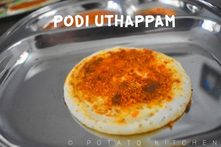 PODI UTHAPPAM (10)