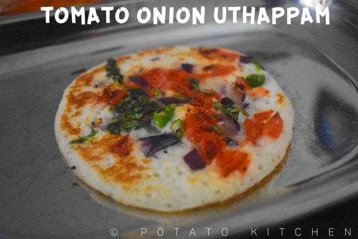 TOMATO ONION UTHAPPAM (8)
