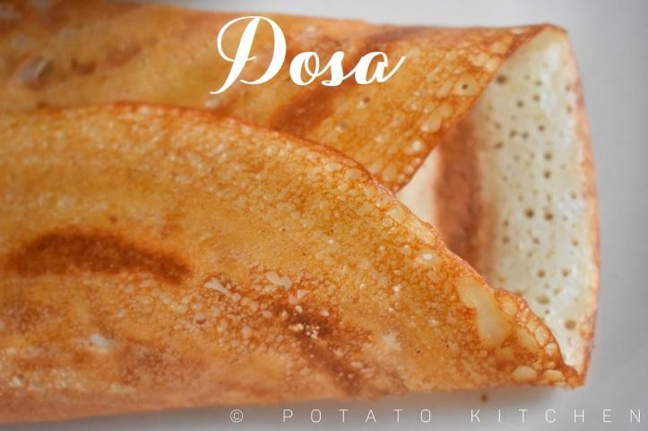 CRISPY DOSA (12)