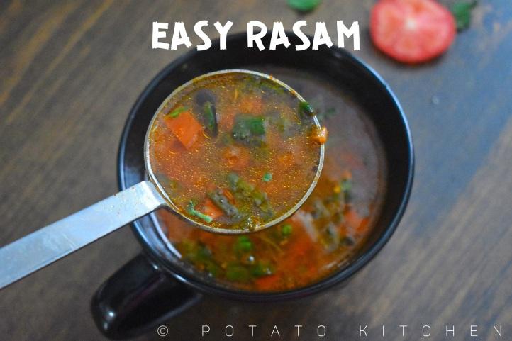 easy rasam new (11)