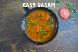 easy rasam new (6)