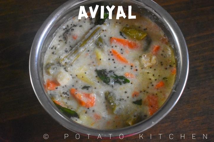 aviyal (64)