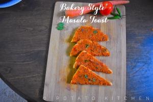 bakery style masala toast (41)