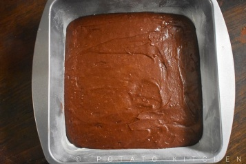 best brownies (19)