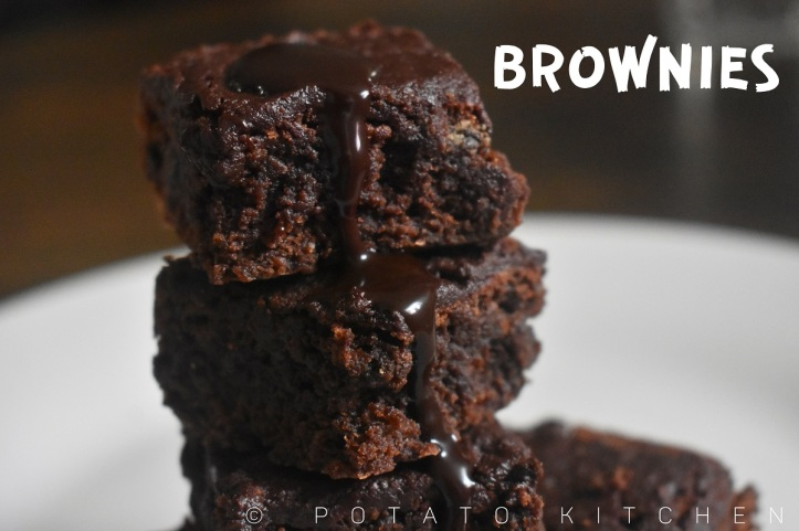 best brownies (31)