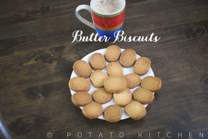 butter biscuits (1)
