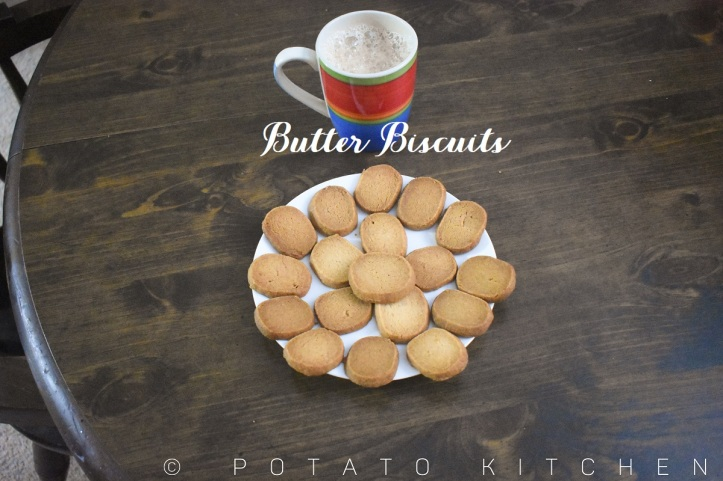 butter biscuits (2)