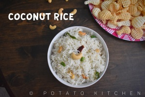 coconut rice (10)