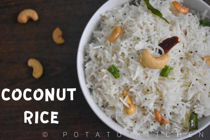 coconut rice (13)