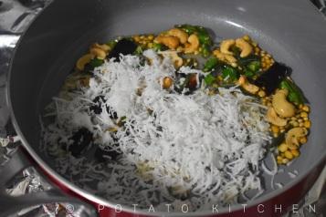 coconut rice (4)