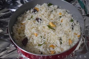 coconut rice (8)