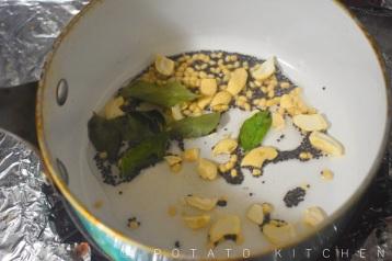 curd rice (13)