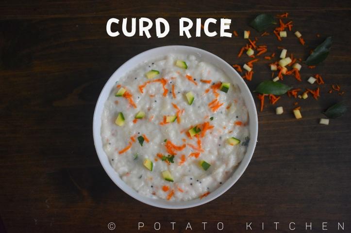 curd rice (24)