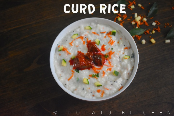 curd rice (27)