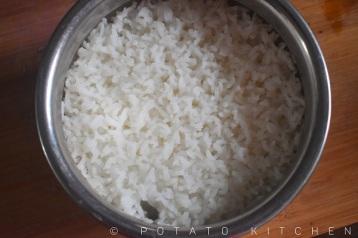 curd rice (3)