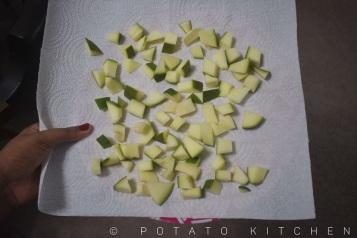 cut mango pickle (2)