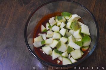 cut mango pickle (6)
