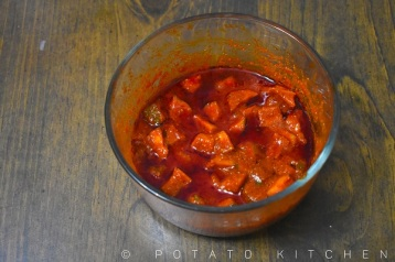 cut mango pickle (9)