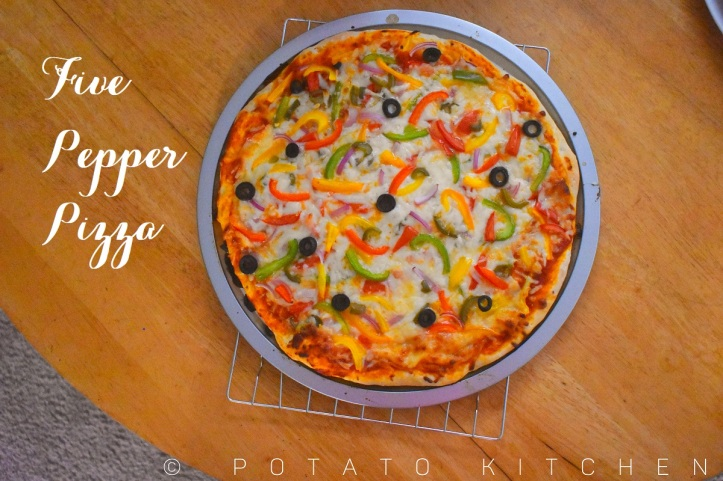 five pepper pizza (1)