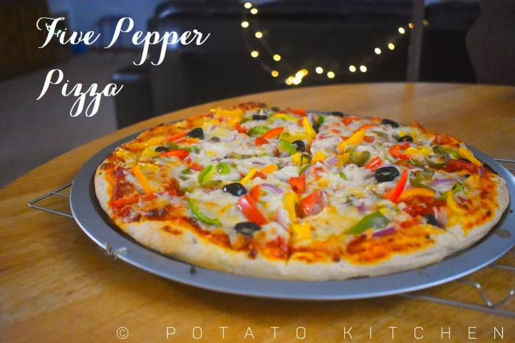 five pepper pizza (16)