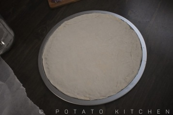 five pepper pizza (43)