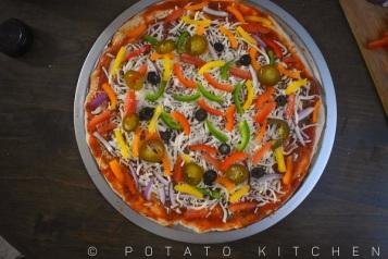 five pepper pizza (48)