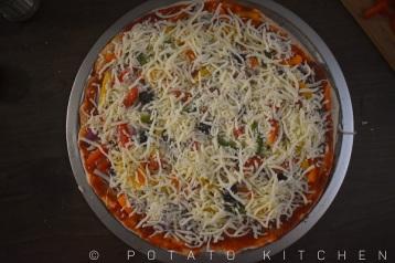 five pepper pizza (50)