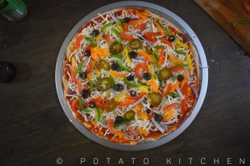 five pepper pizza (51)