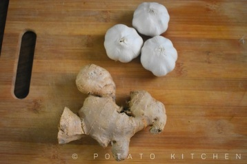 ginger garlic paste (1)