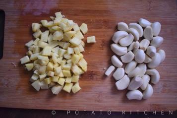 ginger garlic paste (13)