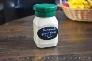 ginger garlic paste (38)