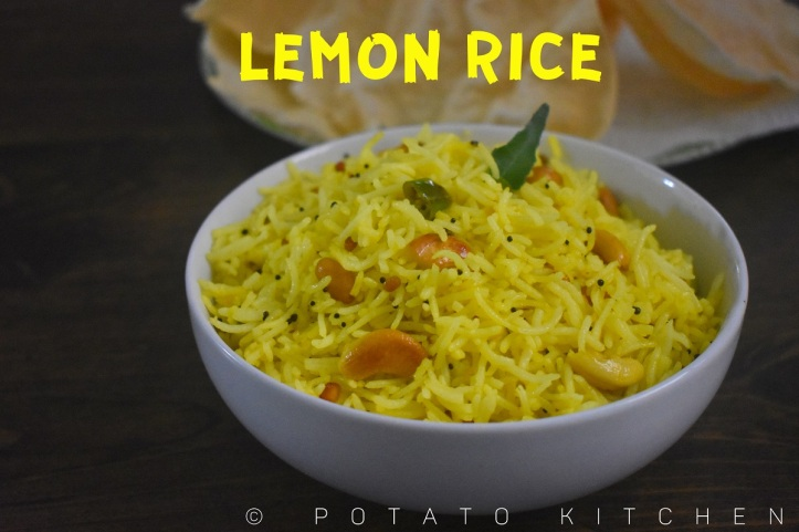 lemon rice (12)