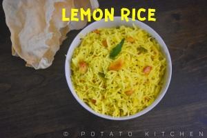 lemon rice (16)