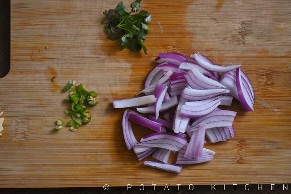 onion raita 1 (1)