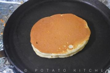 pancakes (15)
