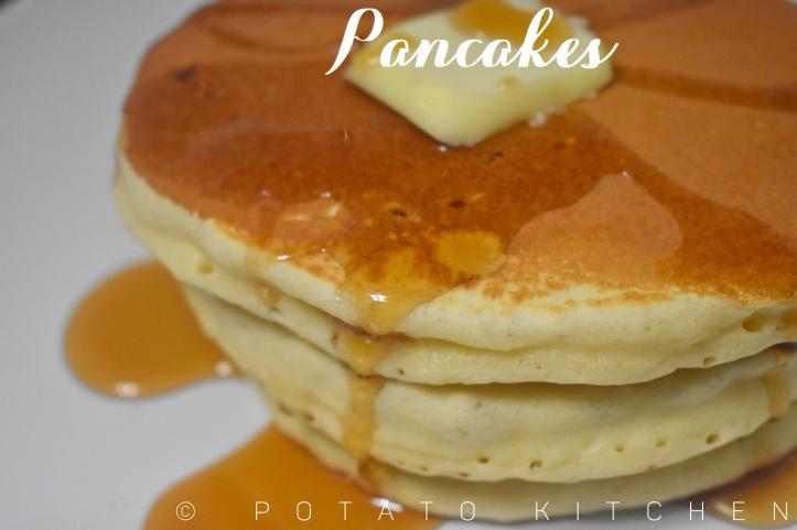 pancakes (25)