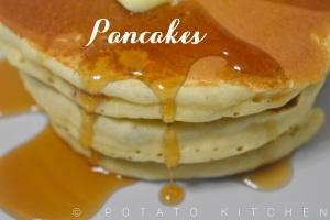 pancakes (32)