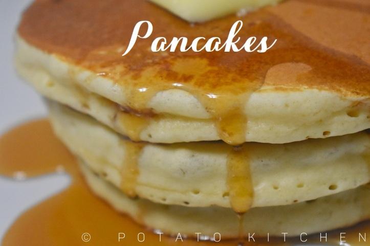 pancakes (35)