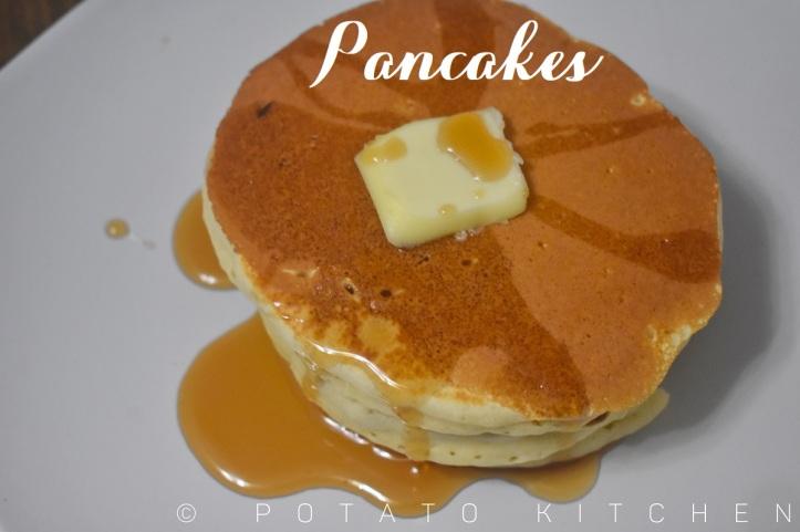 pancakes (38)