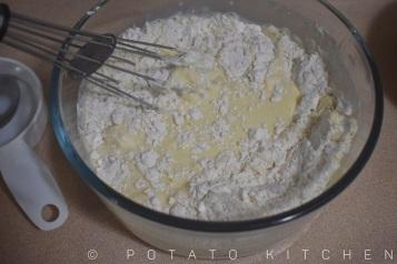pancakes (5)