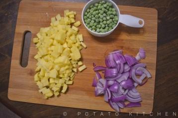 potato rice 1 (1)