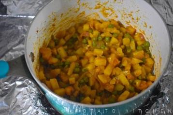 potato rice 1 (19)